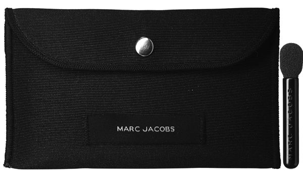 Marc jacobs beauty collection