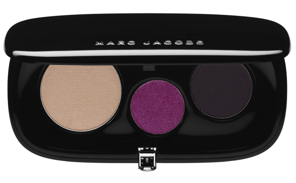 Marc jacobs beauty review style eye con rebel