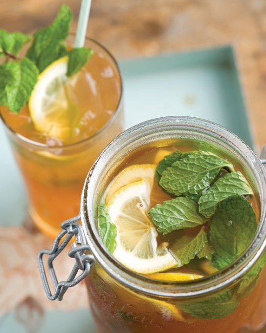 emeril_lemony_sweet_tea_recipe