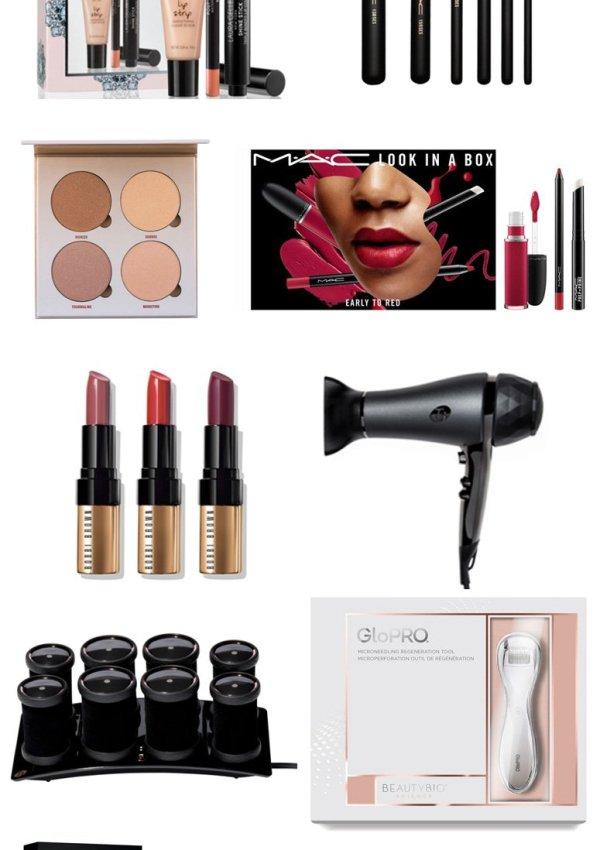 2017 black friday nordstrom beauty makeup deals