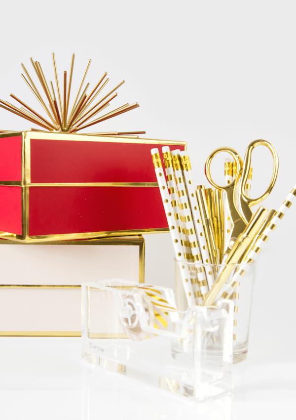 2017 gift ideas under $50