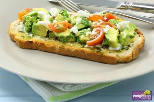 smashed-avocado-lge