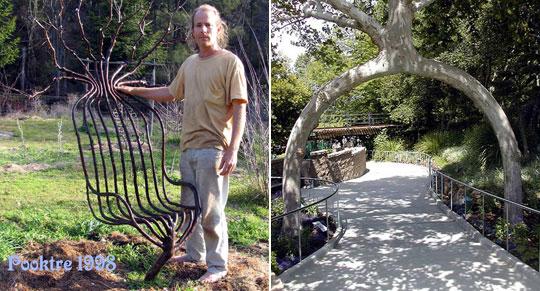 080521_tree-sculptures.jpg