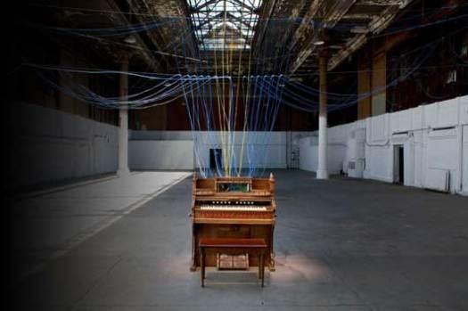 080602-byrne-organ.jpg