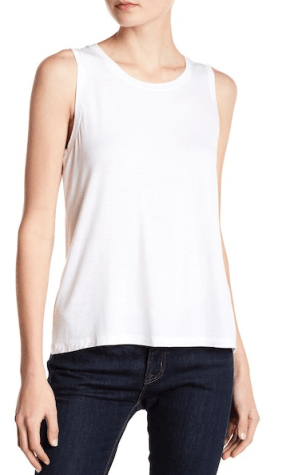 Halogen Tank From Nordstrom Rack