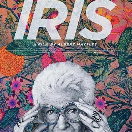 Iris Apfel.png