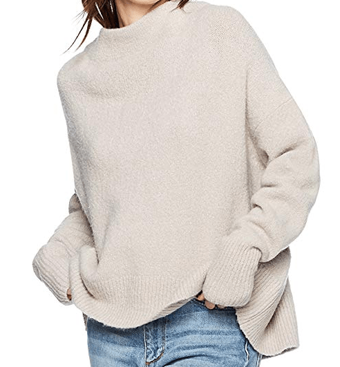 Funnel Neck Sweater.png