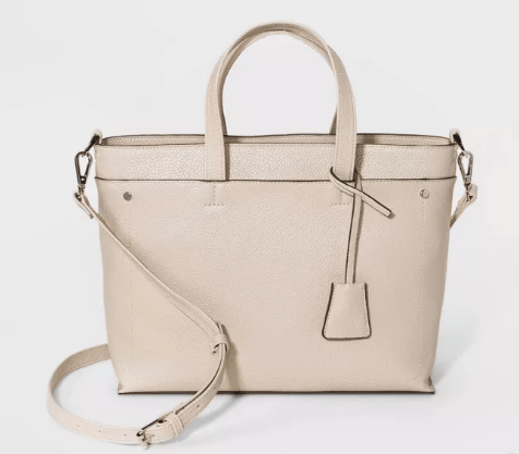 A New Day Satchel.png