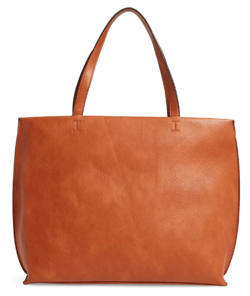 Nordstrom Sole Society Tote.png