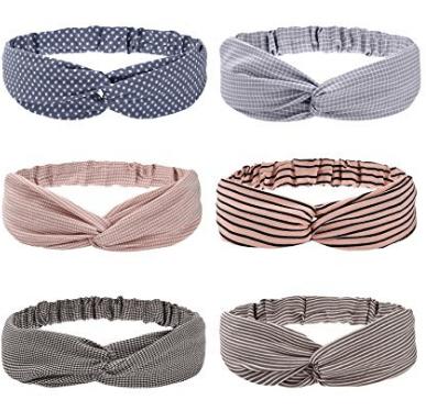 Soft Headbands.png