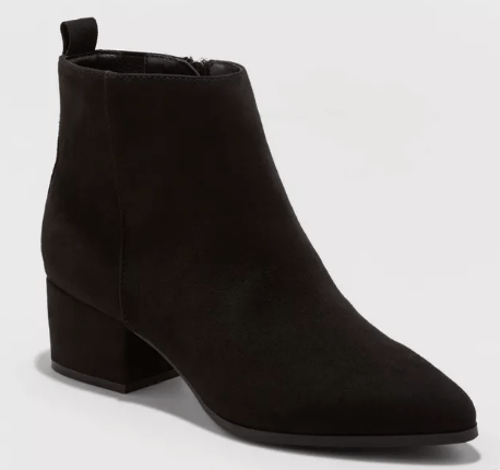 Target Boots.png