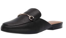 Amazon Gucci Dupe Mules