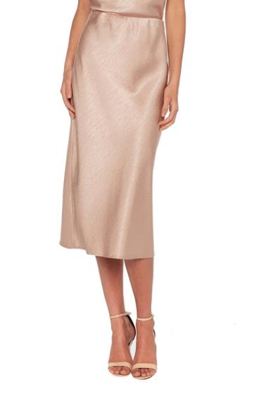 Nordstrom Pink Skirt.png