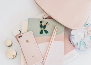 top 3 apps to stay organized and productive