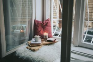 10 free ways to practice self care