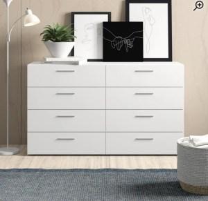 dresser for home essential
