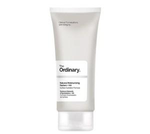 natural moisturizing factor