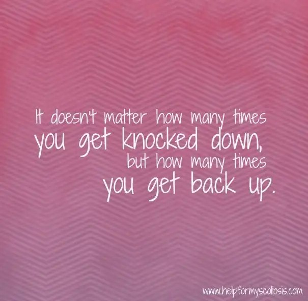scoliosis-quote-get-back-up