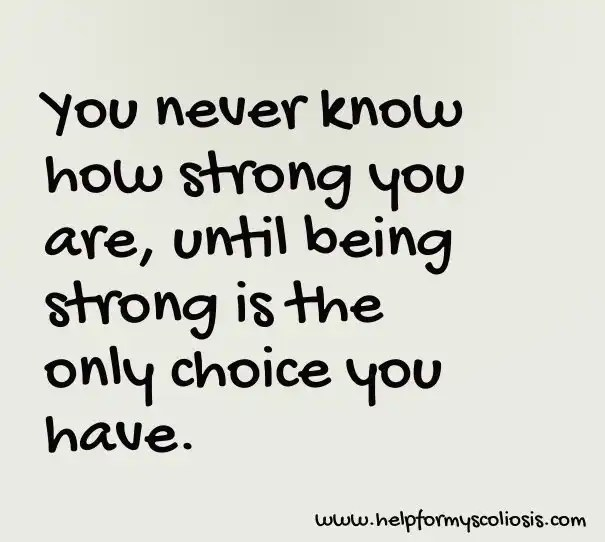 scoliosis-quote-strength