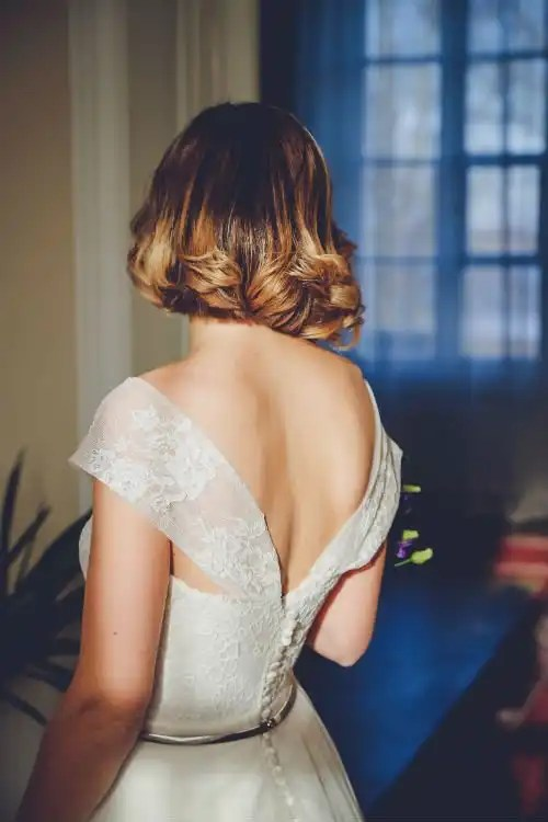 5 things I do because of my scoliosis - back envy