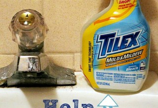 Tilex Help