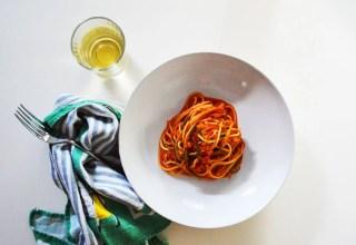 zucchini-pasta-finished