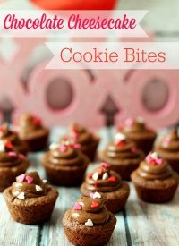 Chocolate-Cheesecake-Cookie-Bites-200x300-1