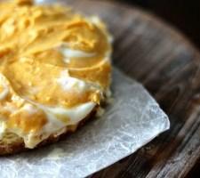 Swirled-Pumpkin-Cheesecake-300x200-1