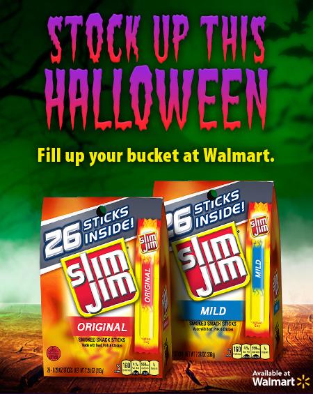 SlimJim_Halloween_Social_Site_01