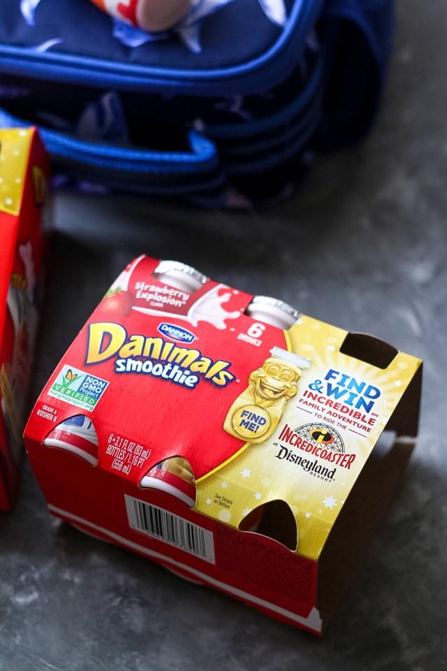 Danimals-3
