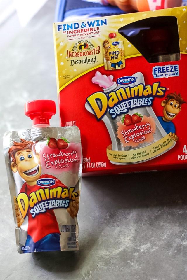 Danimals-4