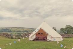 danby tent
