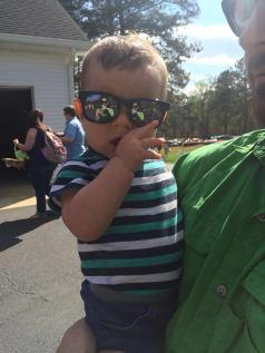 Owen sunglasses2