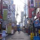 一人で整形大国韓国にKPOPみたいな人が実際うようよしてるのか探してきた!KARAや…BLACK PINK…みたいな人は街に溢れかえってるのか?
