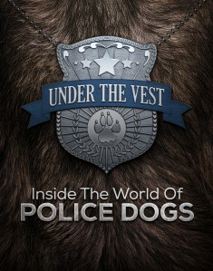 Under The Vest Designs 001