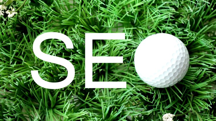 LXP - Lifexpe - golf ball 10 SEO Specialist Specialists List To Follow On Social Media Today