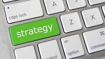 LXP - Lifexpe - Content Marketing Strategy Trends Today