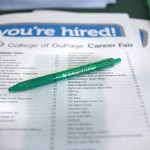 LXP - Lifexpe - paper hire how to find a new job in the digital age - LXP