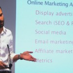 LXP - Lifexpe - online marketing training digital marketing strategy content marketing plan LXP