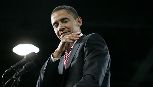 LXP - Lifexpe - Obama Hov Jay-Z Dirt Off Your Shoulders, Like A Boss