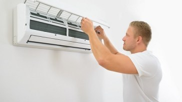 Best Air Conditioning Installation