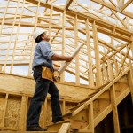 Getting to Know Various Facts About Professional Home Builders