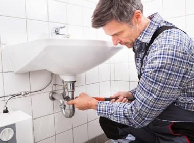LXP - Plumbers Man Plumbing Service