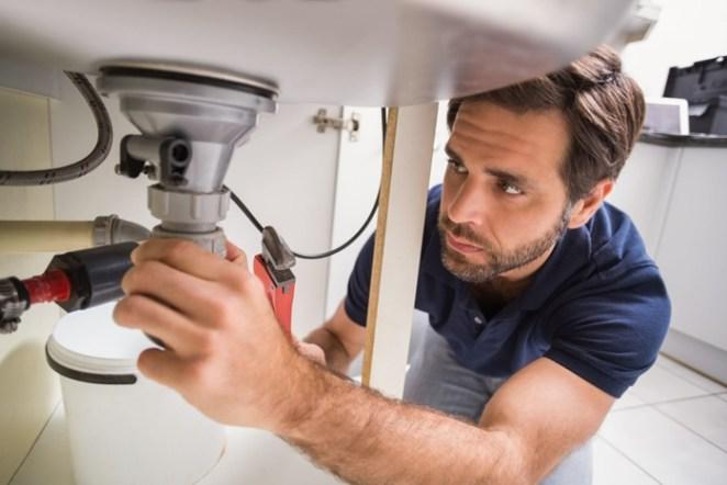 LXP - Pro Plumbing Service Plumbers