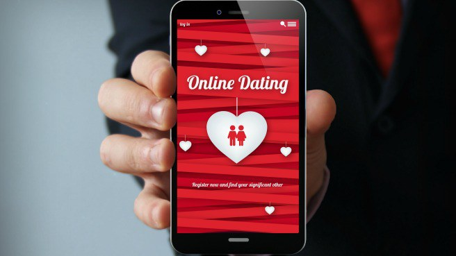 dating app development iphone