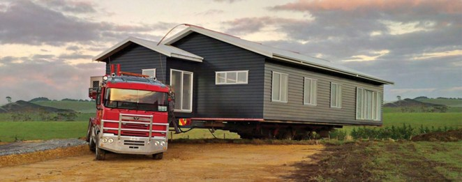 LXP - Lifexpe - Life Experiences - Most Affordable Modular Transportable Homes Help Save Money