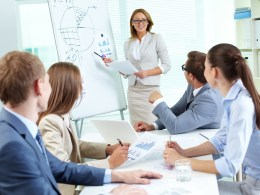 LXP - Lifexpe - Experienced Manager how to improve project management skills and mistakes to avoid