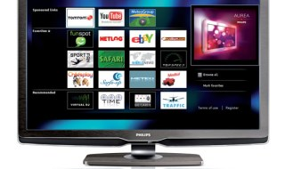 Television and the Changes It Is Facing