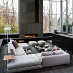 Luxury living interior inspiration ideas