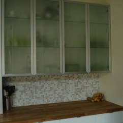 Target Kitchen Cabinet Top Rated Stoves Maximizing Your Space: A Picture Tour Of My ...